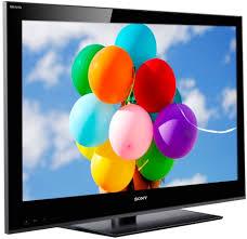 black friday tv reviews sony kdl52nx800 led tv black friday deals product reviews net