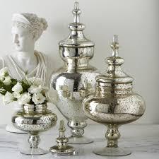 Home Decoration Accessories Ltd Silver Home Decor Silver Home Accessories Silver Home Accents