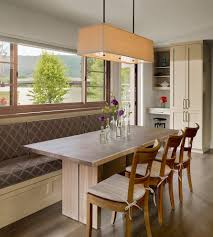dining room kitchen design inspiring dining table room booth new kitchen design corner for