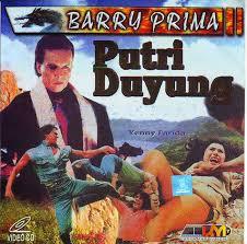 film bioskop indonesia jadul 10 film fantasi paling jadul indonesia kumpulan berita unik aneh