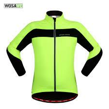 mountain bike jacket popular waterproof mountain bike jacket buy cheap waterproof
