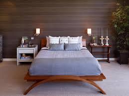 wall mounted bedroom lamps home combo