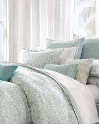Echo Bedding Sets Mykonos Bedding Set
