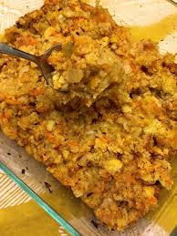 best dressing recipe for thanksgiving easy cornbread stuffing u2013 best ever dressing recipe for