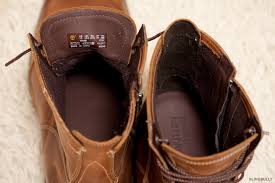 buy timberland boots from china review alden oak wing wolverine timberland