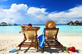 best travel deals images Deals caftop travels jpg