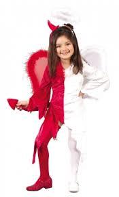 100 mens devil halloween costumes 100 diy mens halloween