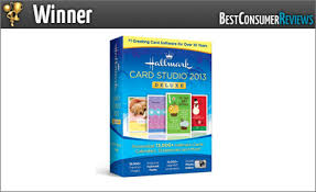 greeting card software 2018 best greeting card software reviews top greeting card