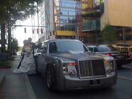 rolls royce limo the royal rolls royce phantom ballantyne limousine online