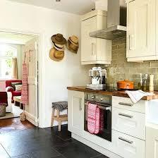 slate effect kitchen floor tiles slate kitchen floor tiles glasgow