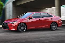 2018 toyota camry le price roussel toyota