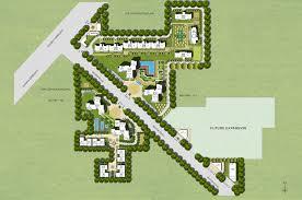 luxury flats in sector 111 gurgaon puri diplomatic greens