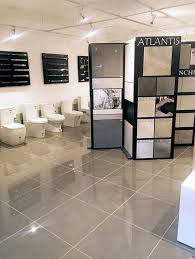 attractive bathroom furniture and accessory showroom sydney at