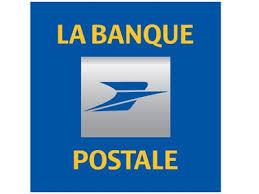 la banque postale si鑒e la banque postale adresse si鑒e 28 images la banque postale