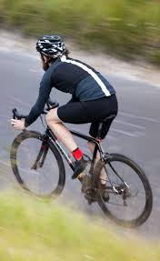 best cycling softshell 59 best cycling fashion images on pinterest cycling jerseys