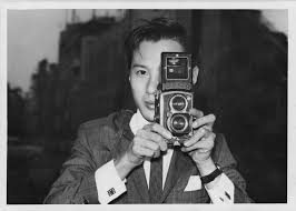 ho how fan ho hong kong u0027s poet with a camera found his calling u2013 in