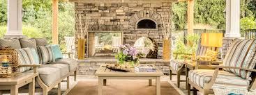 las vegas interior decorator interior designer henderson nv