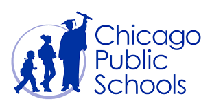 chicago makeup schools chicago schools makeup days for january closings cbs chicago