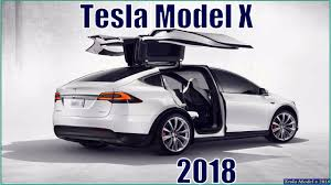suv tesla inside tesla model x 2018 2018 tesla model x p100d autopilot interior