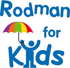 for kids for kids