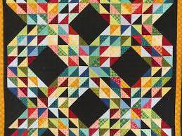 free photo patchwork quilt patchwork free image on pixabay