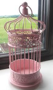 ornamental bird cage in photos bird cages