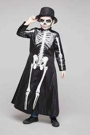 tweens costumes u0026 dress up chasing fireflies