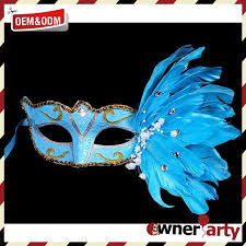 bulk masquerade masks hot selling bulk masquerade masks buy bulk masquerade