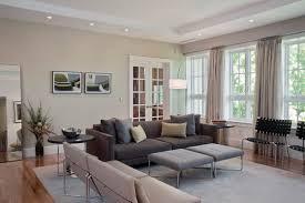Light Grey Sofas by Dark Grey Living Room Sofa Sets Lighting Up Your Living Room