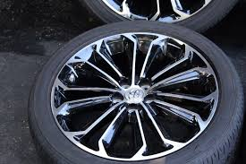 toyota corolla with rims set of 4 2014 2015 2016 2017 toyota corolla 17 oem 215 45 17 rims