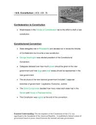 answer key guided notes sol usi 7a 7d pdf flipbook