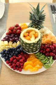 best 25 fruit platters ideas on pinterest fruit trays fruit