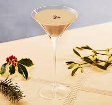 christmas martini glass christmas cocktail recipes u2013 the perc