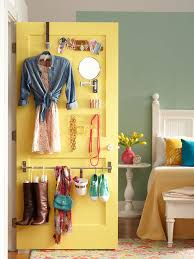 Creative Ideas For Decorating Your Room 20 Bedroom Organization Tips Diy Storage Ideas For Girls Gurl Com