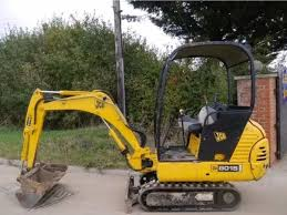 excavator halloween costume mini digger hire with driver in gateshead tyne and wear gumtree