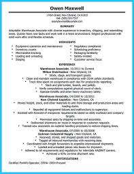Industrial Maintenance Resume Examples by 594 Best Resume Samples Images On Pinterest Resume Templates