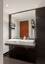 modern office bathroom office bathroom design inspiration ideas decor office bathroom
