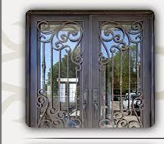 mission viejo ornamental irvine custom residential ornamental