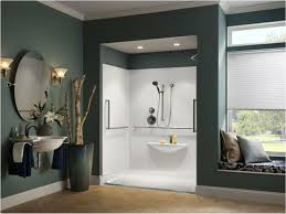 Disabled Bathroom Design 495 Best Disabled Homes And Things Images On Pinterest