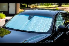 mercedes sun shade sprinter windshield sunshade 2003 2018