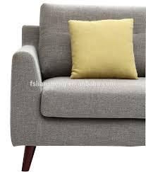 Latest Sofa Designs 2016 Latest Sofa Design Living Room Sofa With Solid Wooden Legs