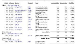 free checkbook register excel budget software and checkbook