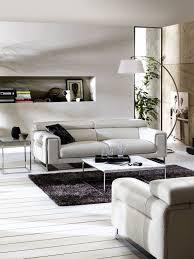 natuzzi leather sofa vancouver 174 best natuzzi style images on pinterest furniture armchairs