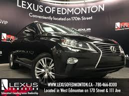 new u0026 pre owned lexus lexus certified pre owned black 2013 rx 350 awd ultra premium