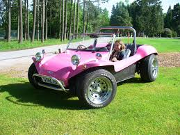 punch buggy car with eyelashes 103 best beach buggies images on pinterest beach buggy dune