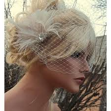 headpieces online 43 best headpieces images on fascinators hats and