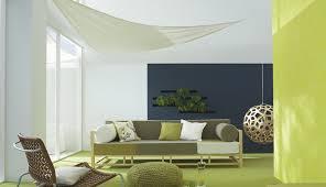 wohnzimmer ideen grn wohnzimmer wandgestaltung grün blau kolorat