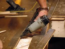 Hardwood Floor Gun Hardwood Floor Installation Price Floor How To Lay Wood Flooring