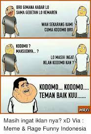 Meme Rage Indonesia - 25 best memes about memes rage memes rage memes