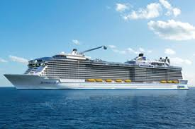 royal caribbean cruises discounts on royal caribbean